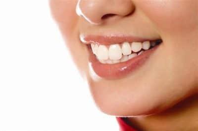 الم الاسنان والعين
