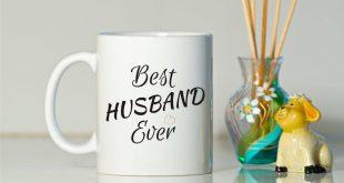 افكار لعيد ميلاد زوجي 2