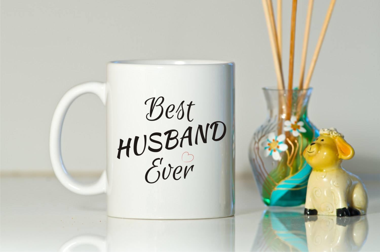 افكار لعيد ميلاد زوجي