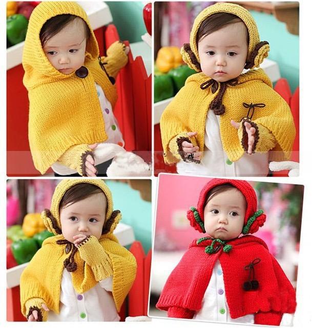 ثياب اطفال