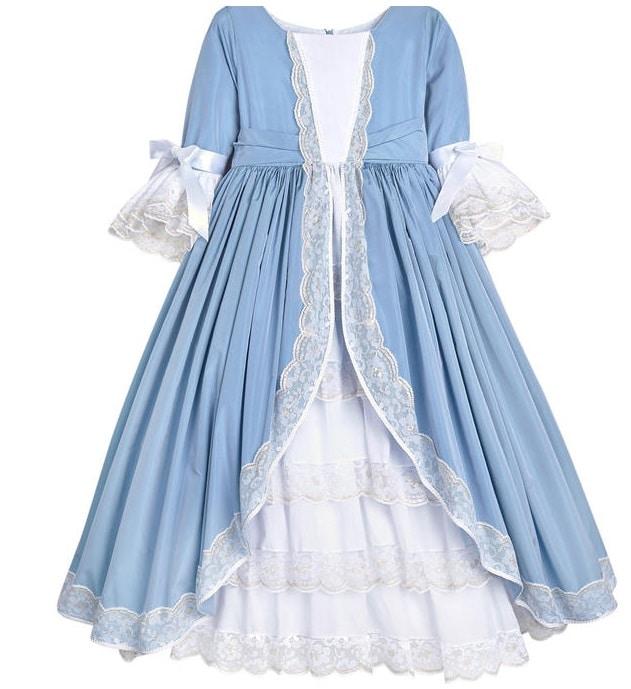 فساتين و ملابس لبنات صغار للاعراس