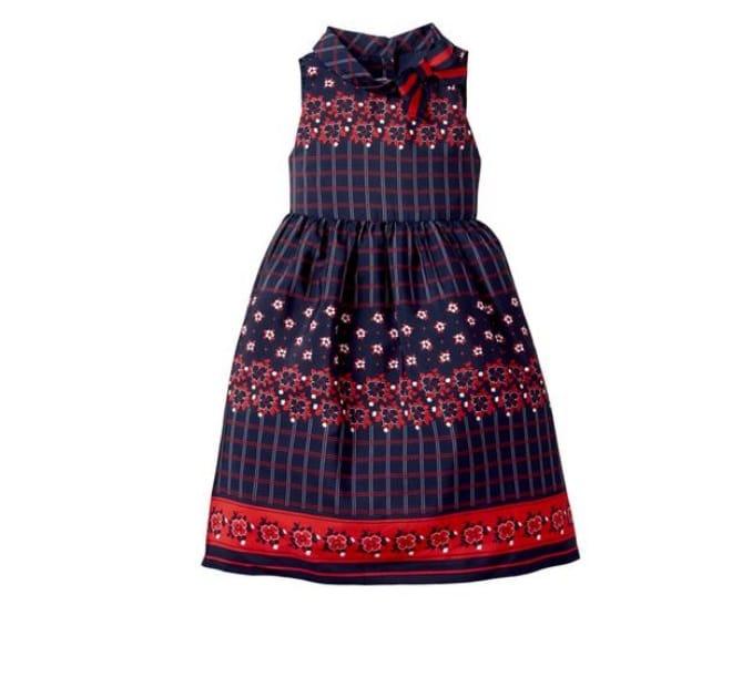 ملابس بنات صغار كيوت