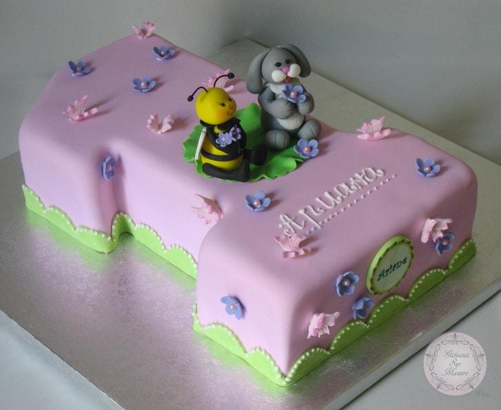 أفكار لهدايا عيد ميلاد للاطفال البنات