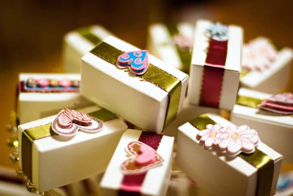 هدايا عيد ميلاد للحبيبة