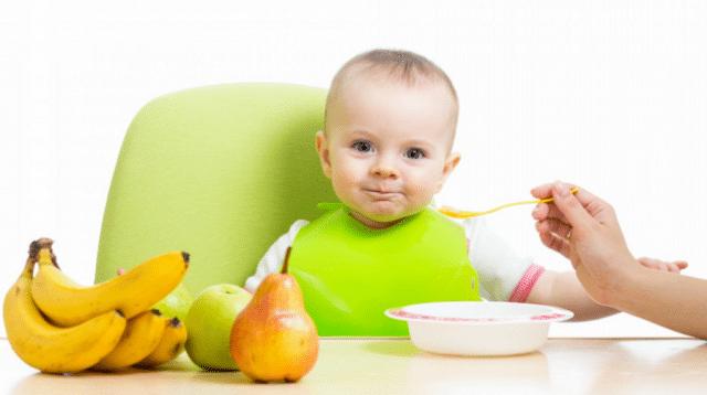 خارجي جورج إليوت شرح طعام الاطفال في الشهر السادس Sjvbca Org
