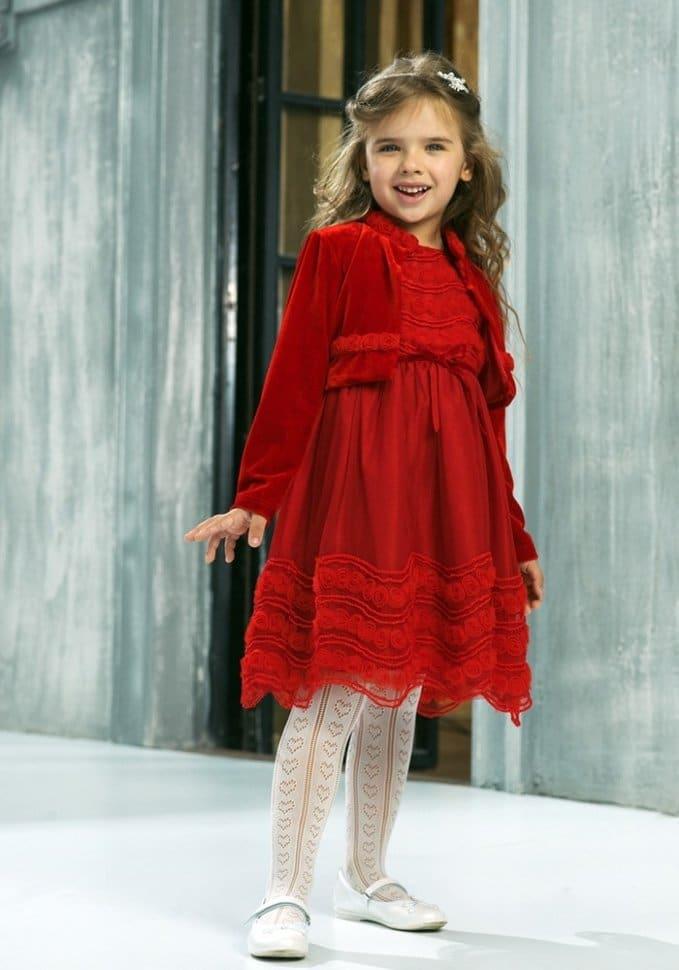 28e66fe77 فساتين سهرة للاطفال جميلة و جديدة فخمة وناعمة للافراح والمناسبات ...