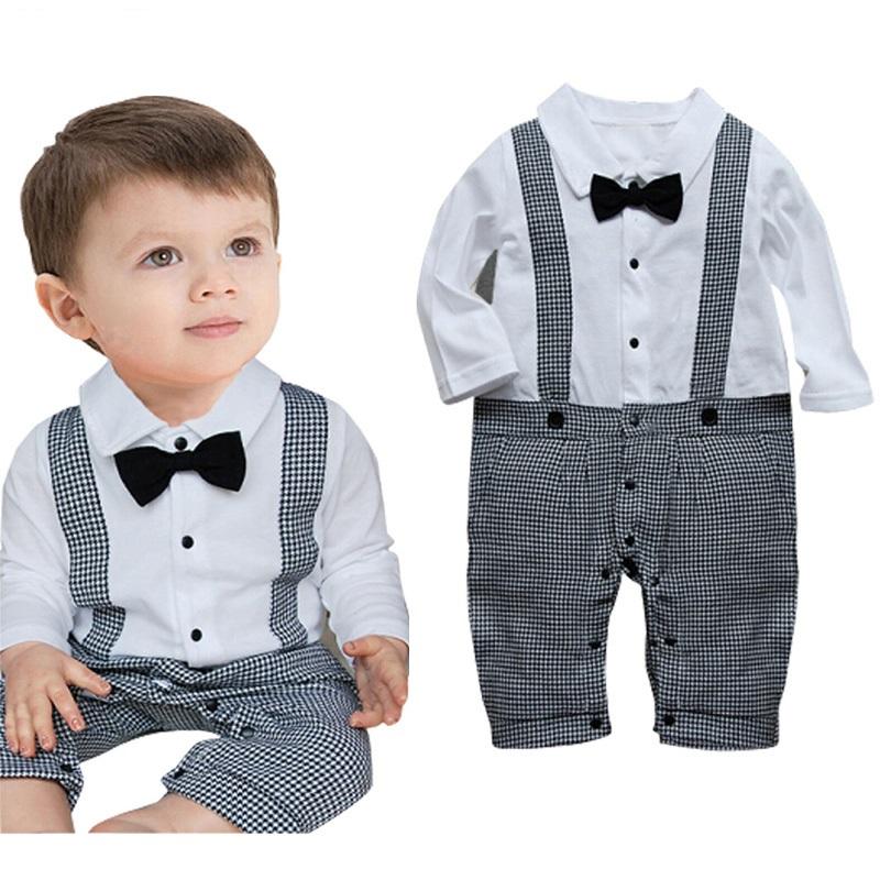 ملابس اطفال صيفي ولادي