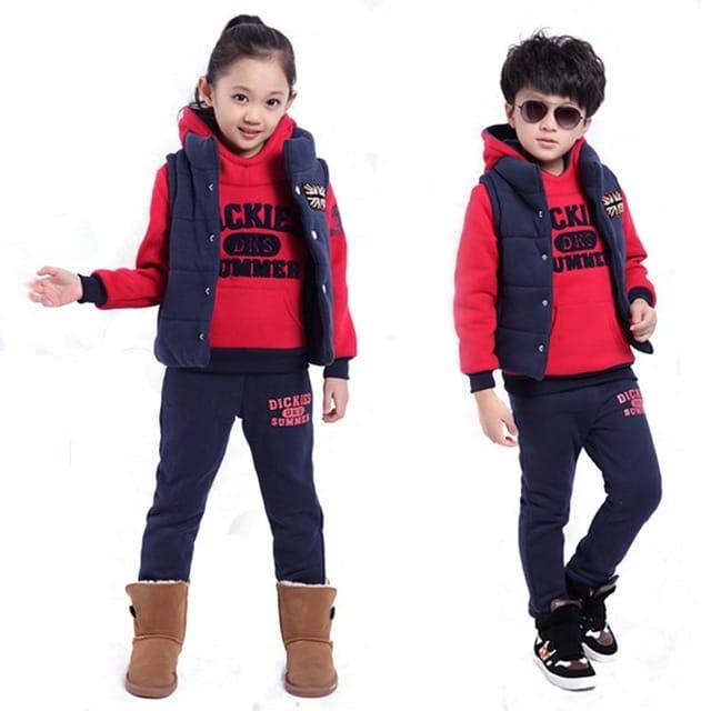 d62f5ce7a ملابس اطفال ولادي حديثة صيفي وشتوي وللعيد ونصائح لاختيار ملابس ...