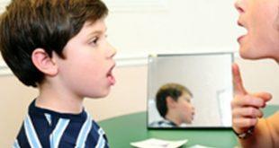 اسباب تاخر النطق والاستيعاب عند الاطفال