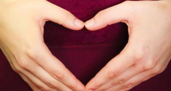 متى تظهر اعراض الحمل بعد عملية التلقيح الصناعي
