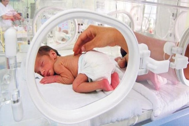 هل يحدث حمل طبيعي بعد فشل عملية اطفال الانابيب
